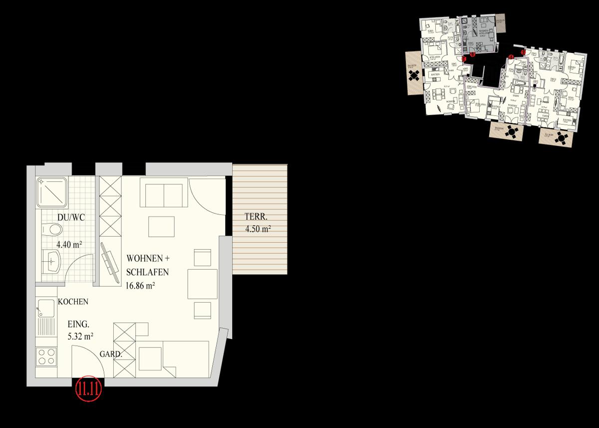 2021-03-16_Grundriss_Wohnung11_11