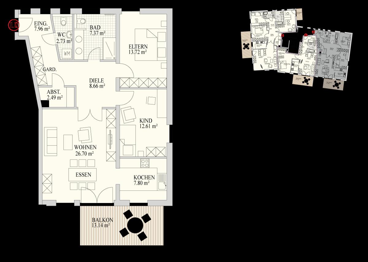 2021-03-16_Grundriss_Wohnung11_12