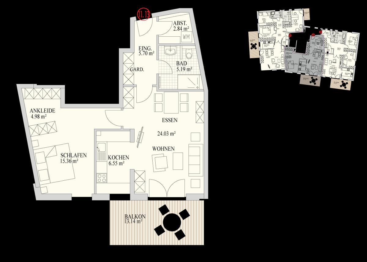 2021-03-16_Grundriss_Wohnung11_13