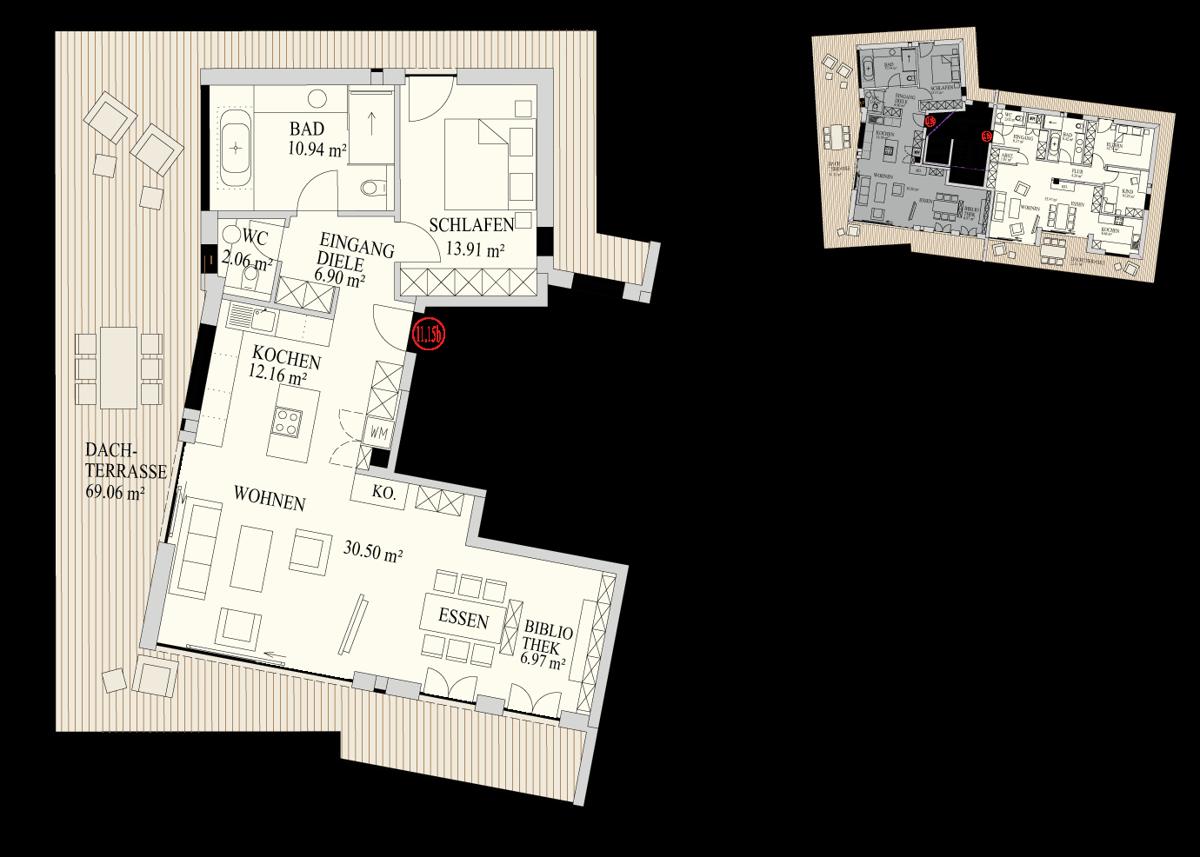 2021-03-16_Grundriss_Wohnung11_15b