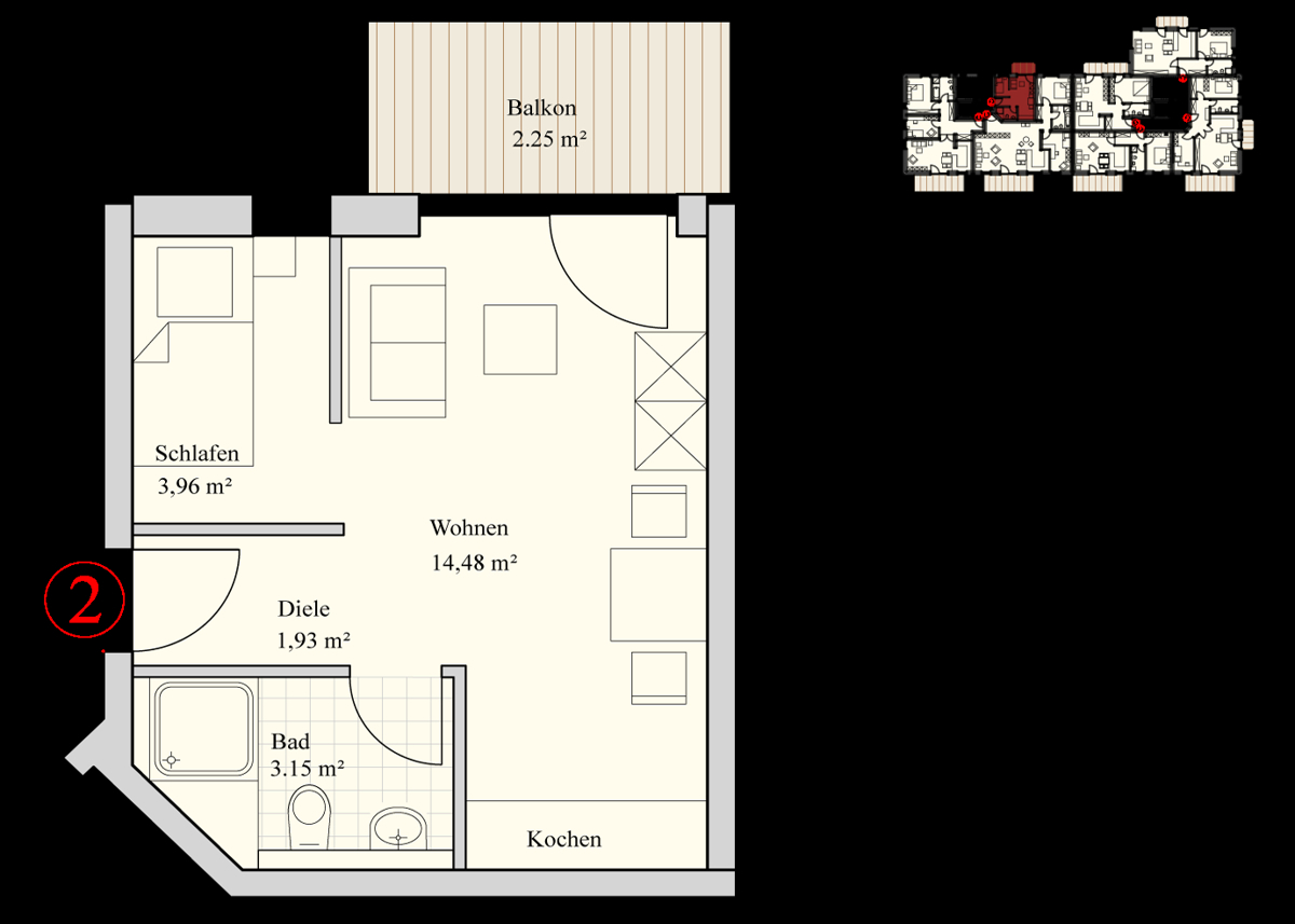 2021-03-16_Prospekt---Wohnung-2