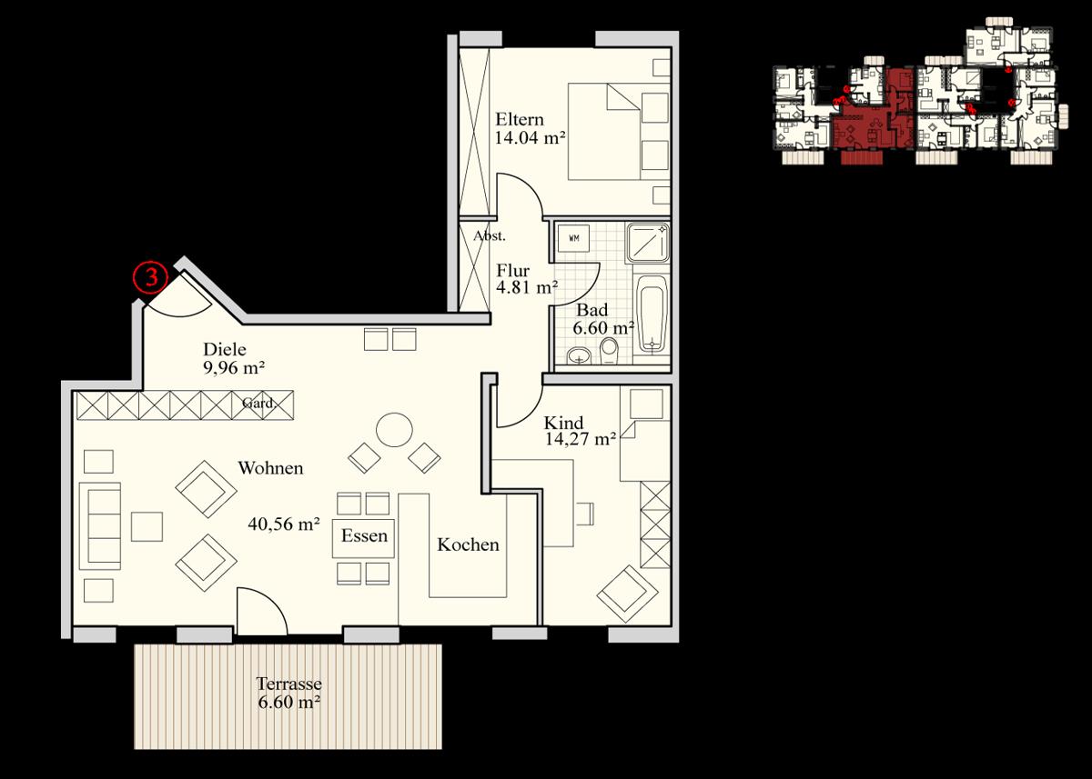 2021-03-16_Prospekt---Wohnung-3