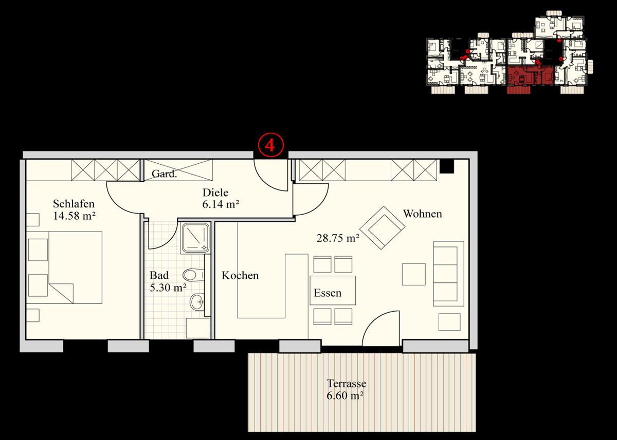 2021-03-16_Prospekt---Wohnung-4
