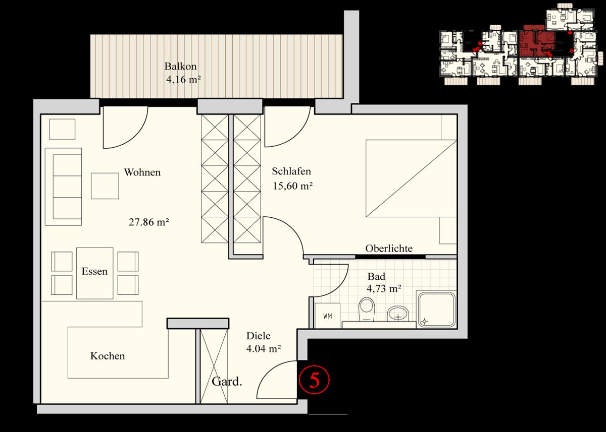 2021-03-16_Prospekt---Wohnung-5