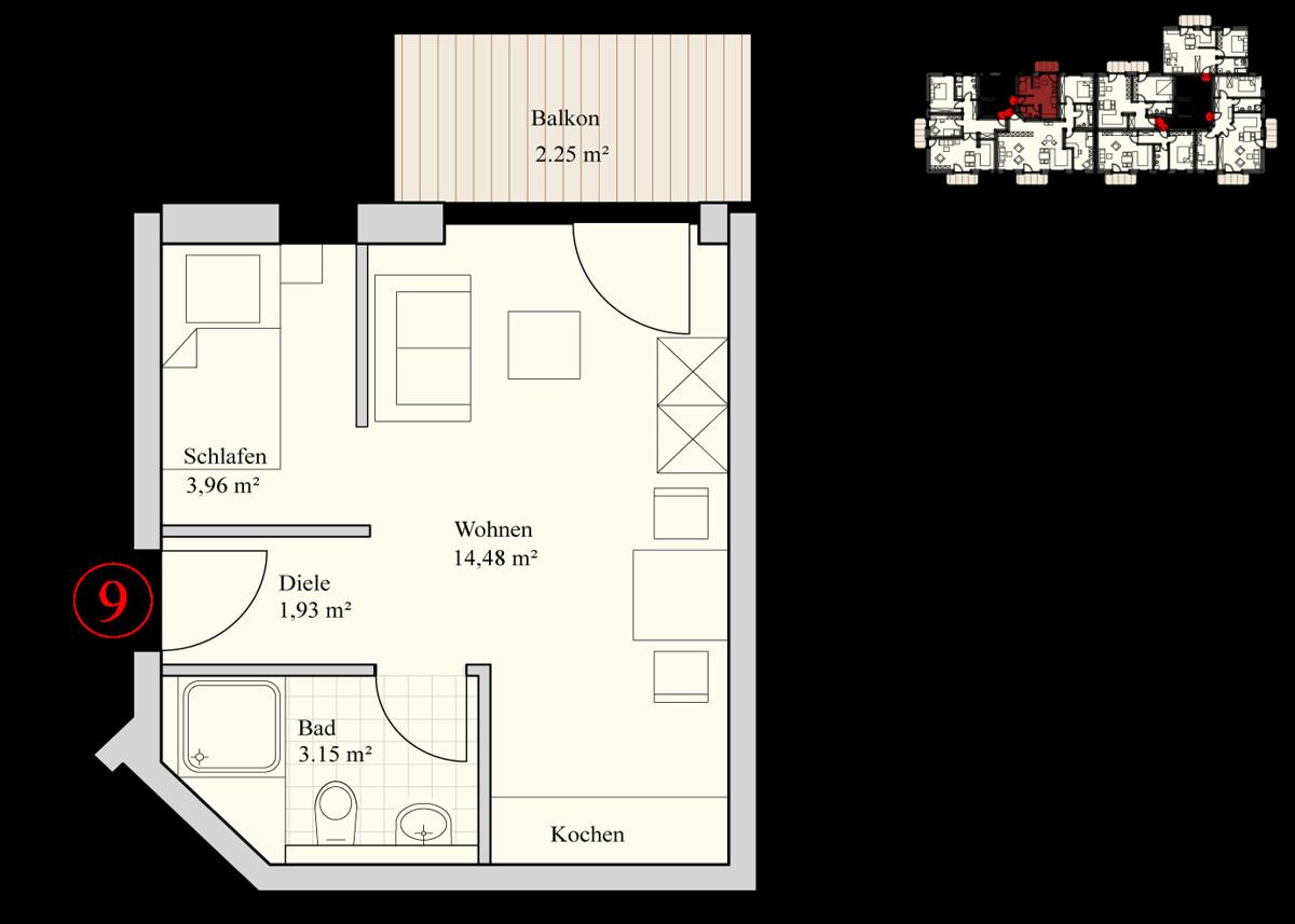 2021-03-16_Prospekt---Wohnung-9