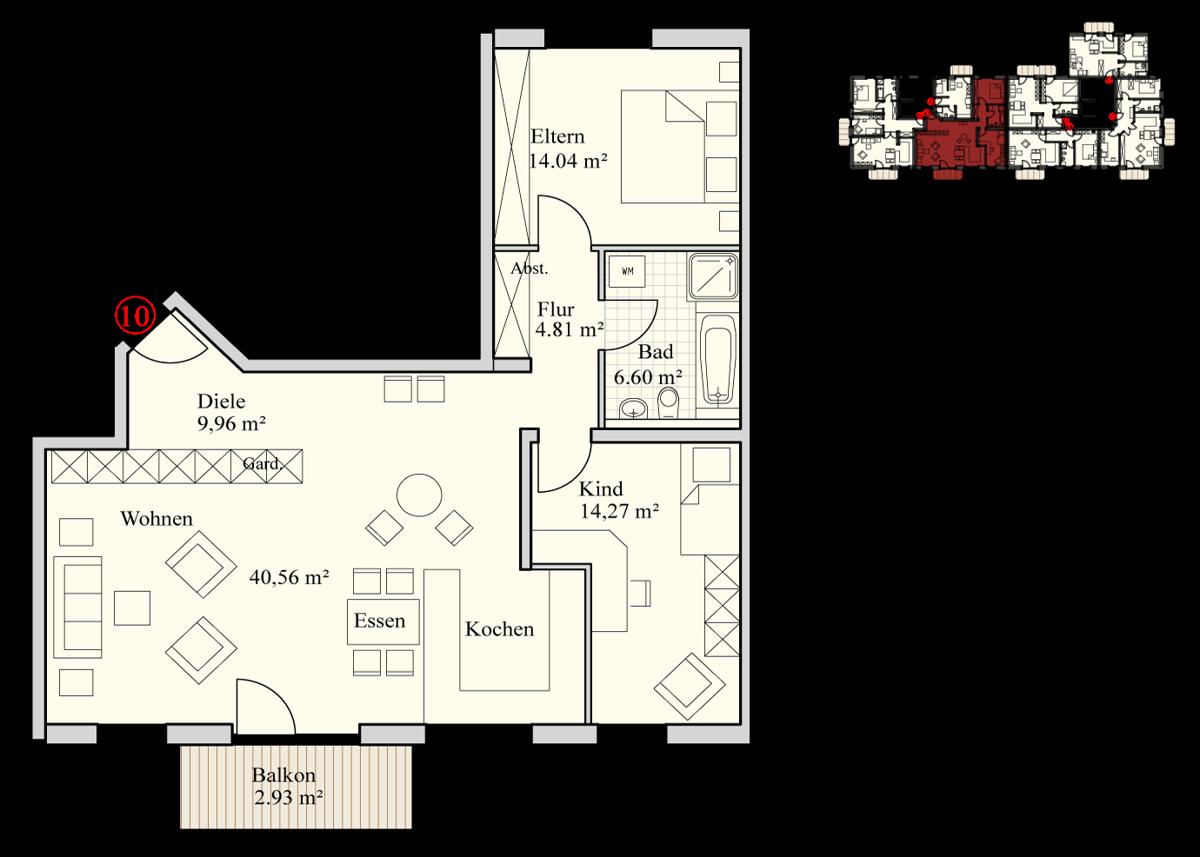 2021-03-16_Prospekt---Wohnung-10