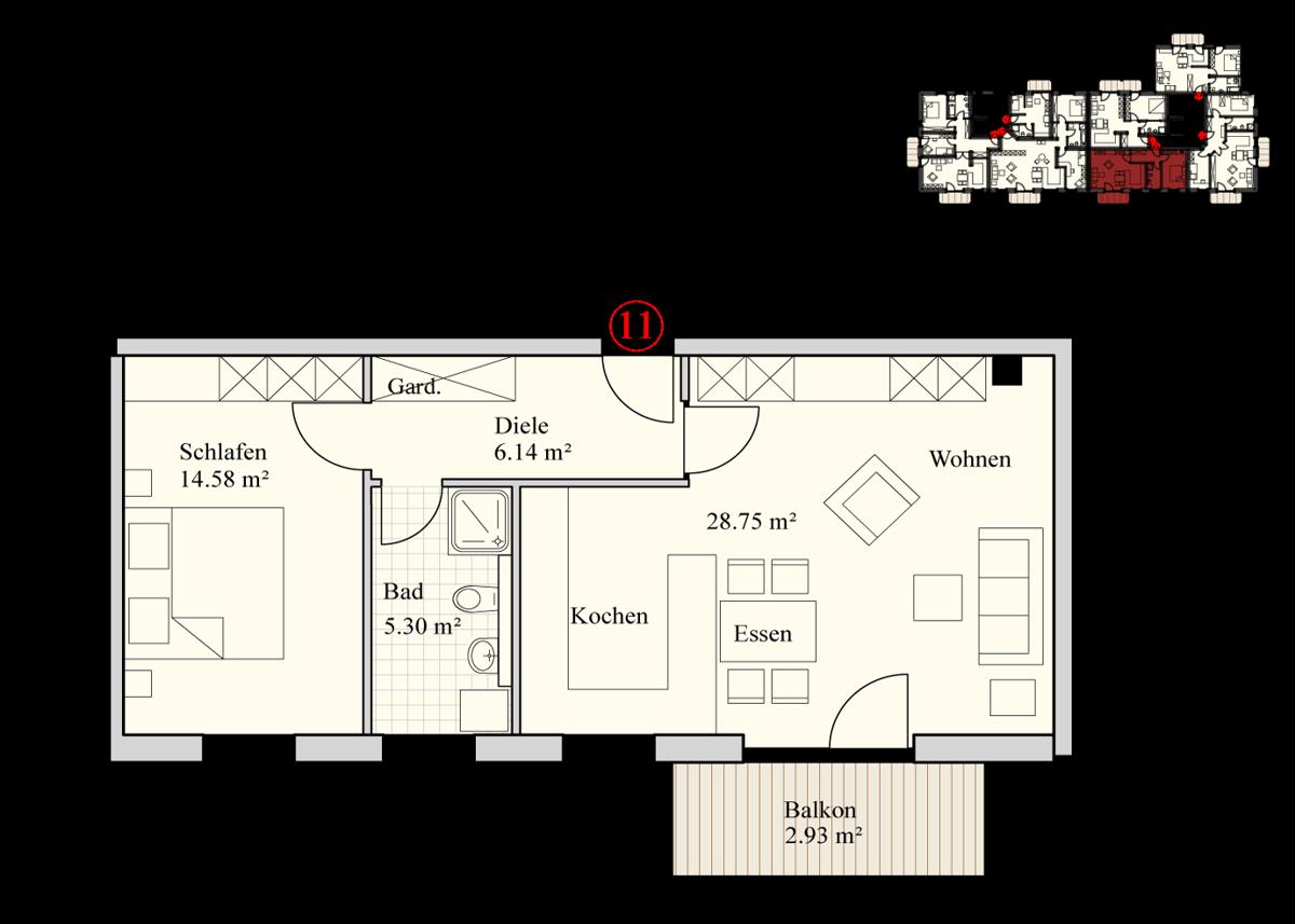 2021-03-16_Prospekt---Wohnung-11