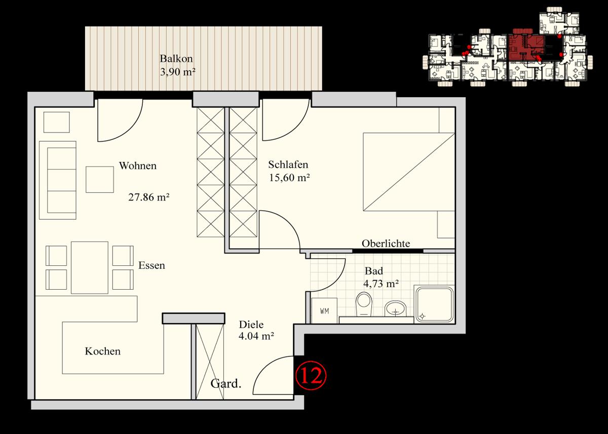 2021-03-16_Prospekt---Wohnung-12