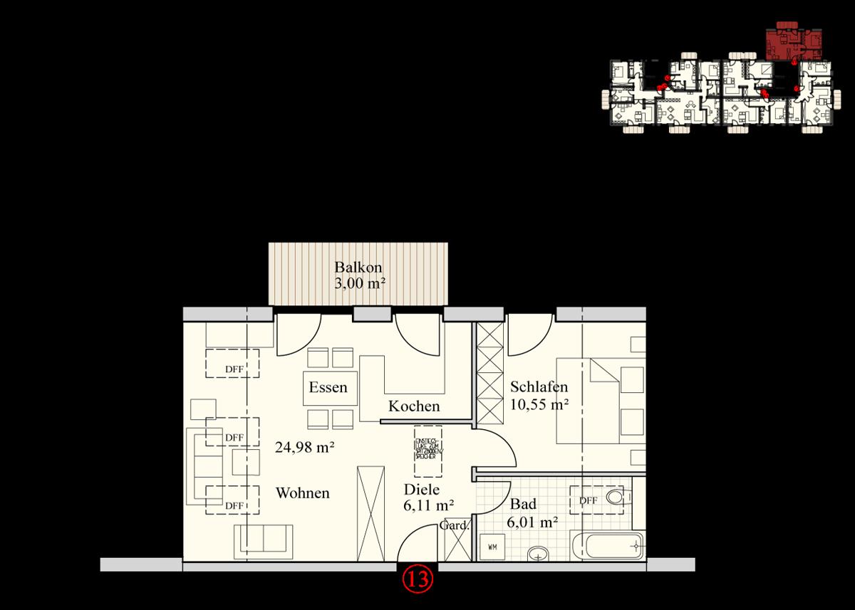2021-03-16_Prospekt---Wohnung-13