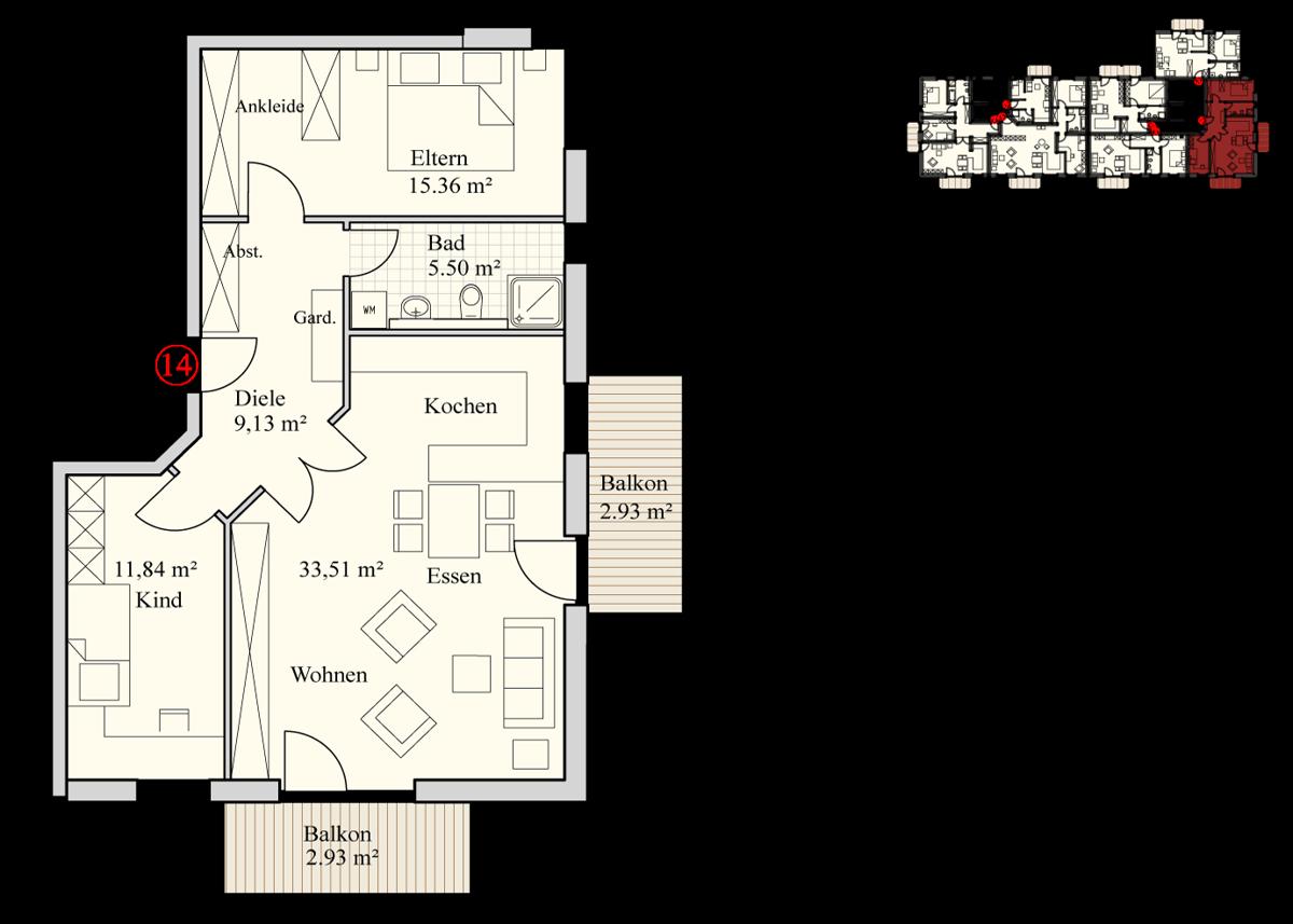 2021-03-16_Prospekt---Wohnung-14