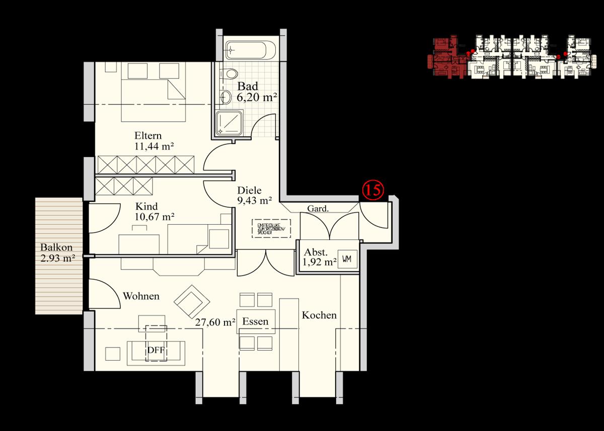 2021-03-16_Prospekt---Wohnung-15