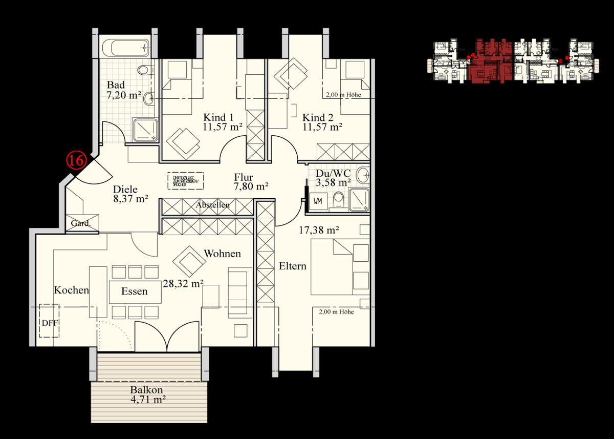 2021-03-16_Prospekt---Wohnung-16