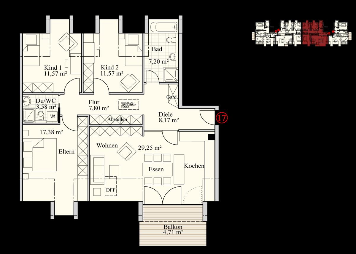 2021-03-16_Prospekt---Wohnung-17