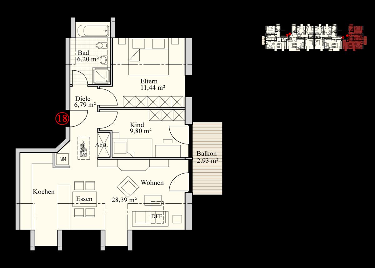 2021-03-16_Prospekt---Wohnung-18