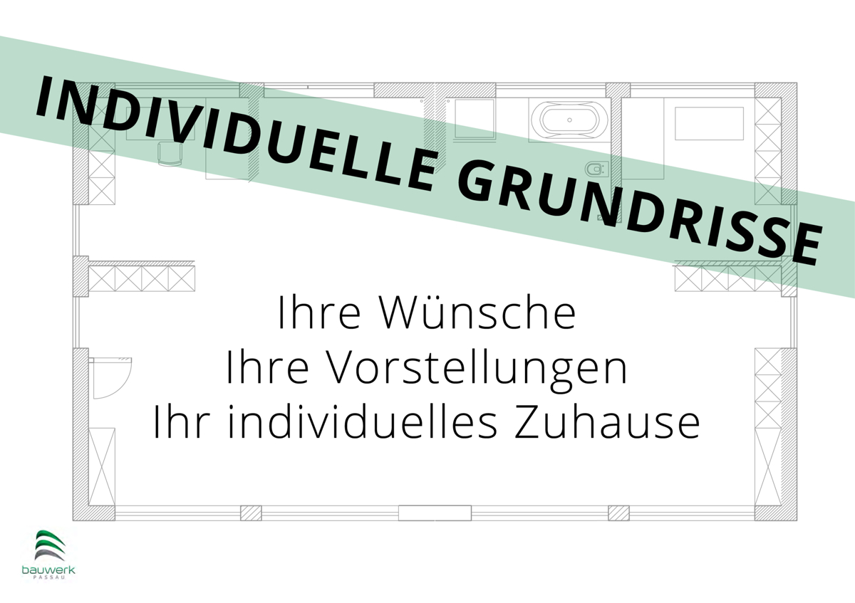 individuelle_Grundrisse_final