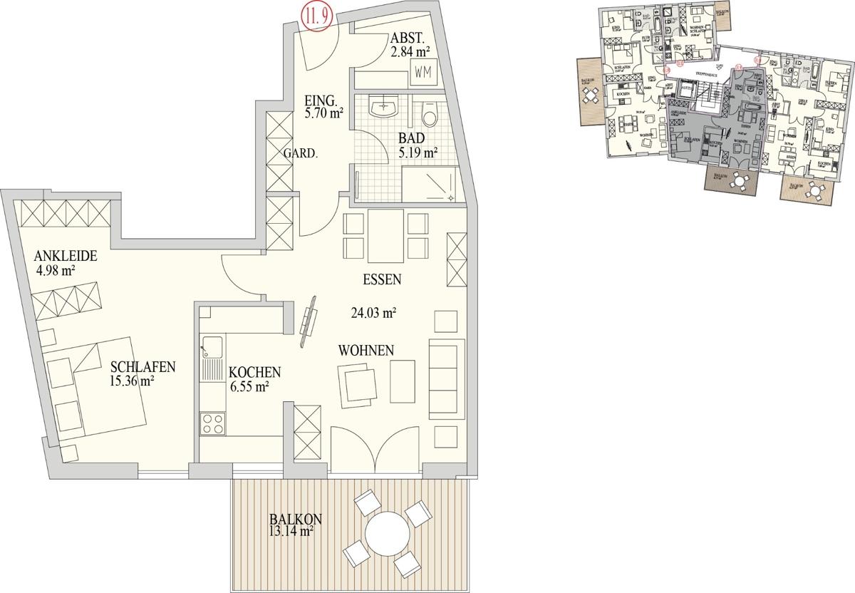 Grundriss_Wohnung11_9