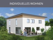 Weferting_Startbild_Individuells Wohnen_BO_Zeichenfläche 1