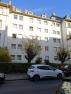 Ansicht Johannes-Müller-Straße