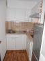 D Behring 8, Küche (1)