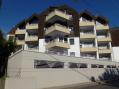 Ansicht Heerstraße