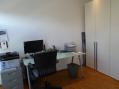 Büro_Gast