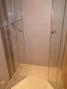 und barrierefreier Dusche