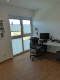 Büro_Gast.1