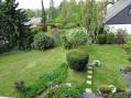 Blick-in-den-Garten_2