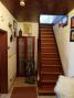 Gotenstr.-10 - Treppenaufgang