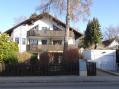 Ansicht Dornröschenstraße