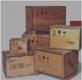 Kisten / Lager