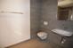 Dusche, WC (2)