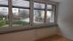 Fensterfront Eltern-Schlafzimmer