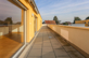 Terrasse Typ B