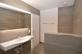 Badezimmer - WC
