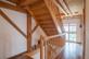Haus 2: Treppenhaus