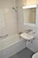 WC/Badewanne