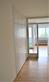 Korridor mit Einbauschrank
