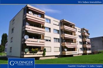 I25220_Aussenansicht Haus 6