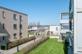 Wohnung links: Aussicht Balkon
