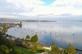 Weitblick über den Bodensee