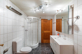 Badezimmer von Studio