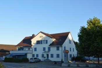 Stettfurterstrasse 7, 9548 Matzingen