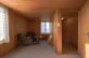 Zimmer (2.OG)