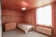 Zimmer (1.OG)