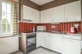 Grosszügige Wohnküche