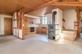 2.Obergeschoss: Küche/Essen