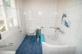 Obergeschoss: Tageslichtbad
