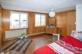 Obergeschoss: Schlafzimmer