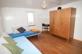 Obergeschoss: Kinderzimmer/Büro